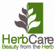 HERB CARE